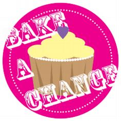Bake a change
