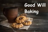 Good Will Baking