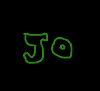 Freehand Jo